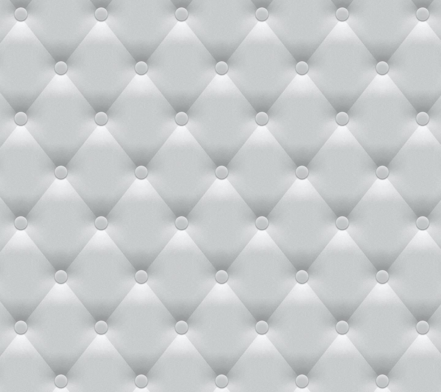 White Capitone