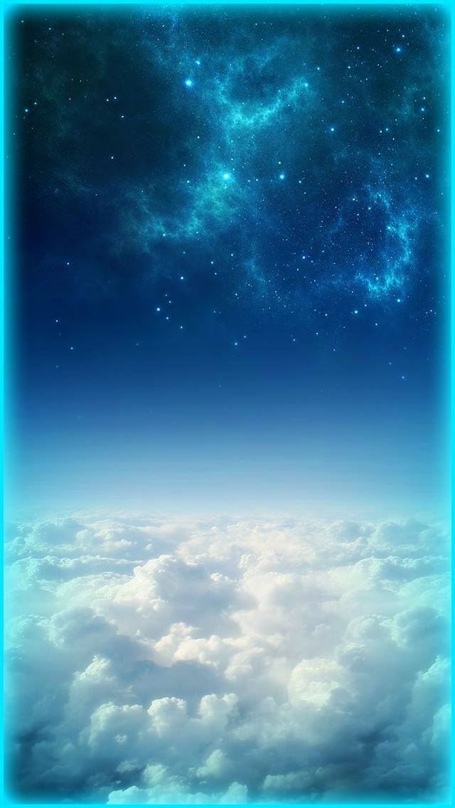 Galaxy Home Screen Wallpaper By B 99 61 Free On Zedge