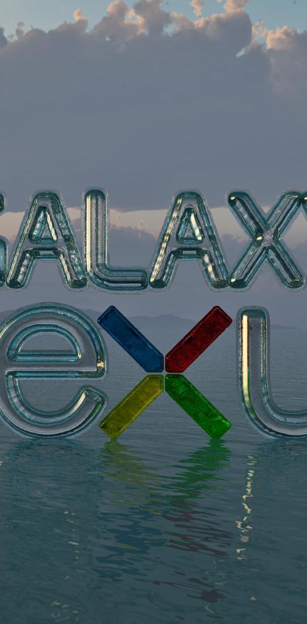 Nexus Sea