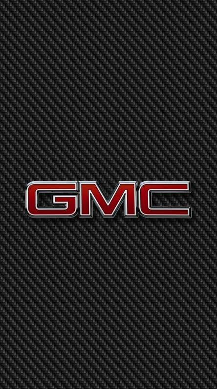 Gmc logo Wallpapers - Free by ZEDGE™