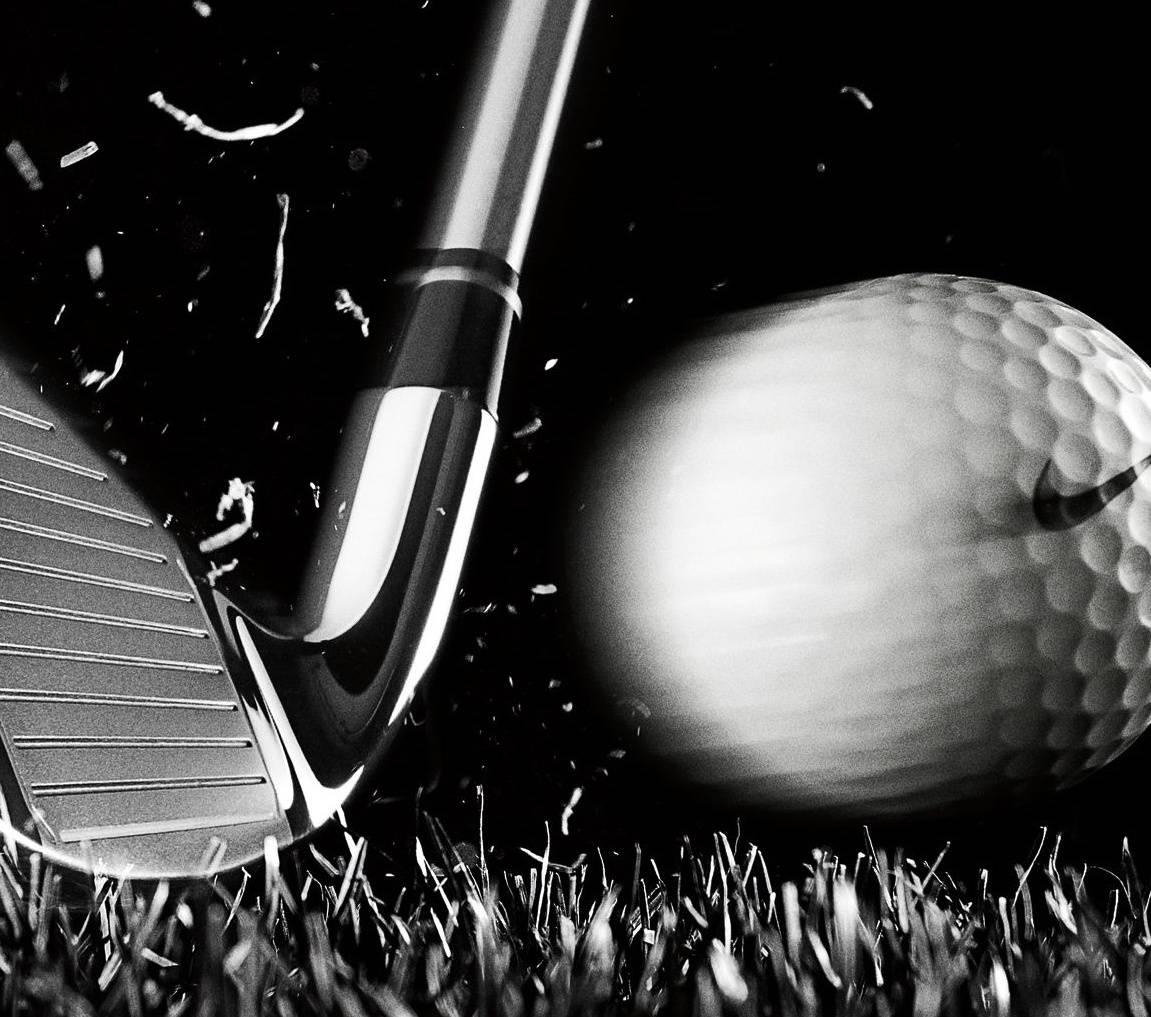 golfers music