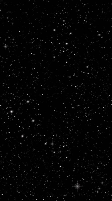 9000+ Wallpaper Black Sky Hd HD Terbaru