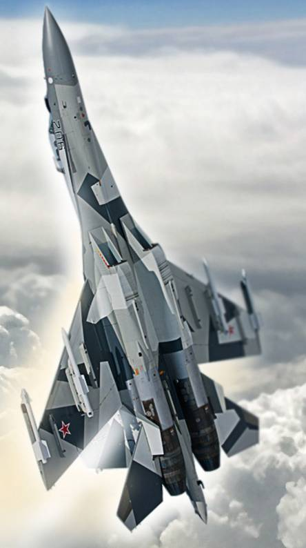 Sukhoi T 50 Wallpapers Free By Zedge Images, Photos, Reviews
