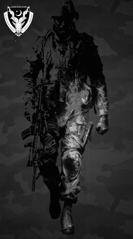 Pakistan Army Wallpapers Free By Zedge