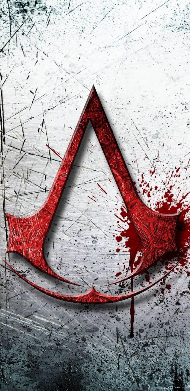 AC Blood