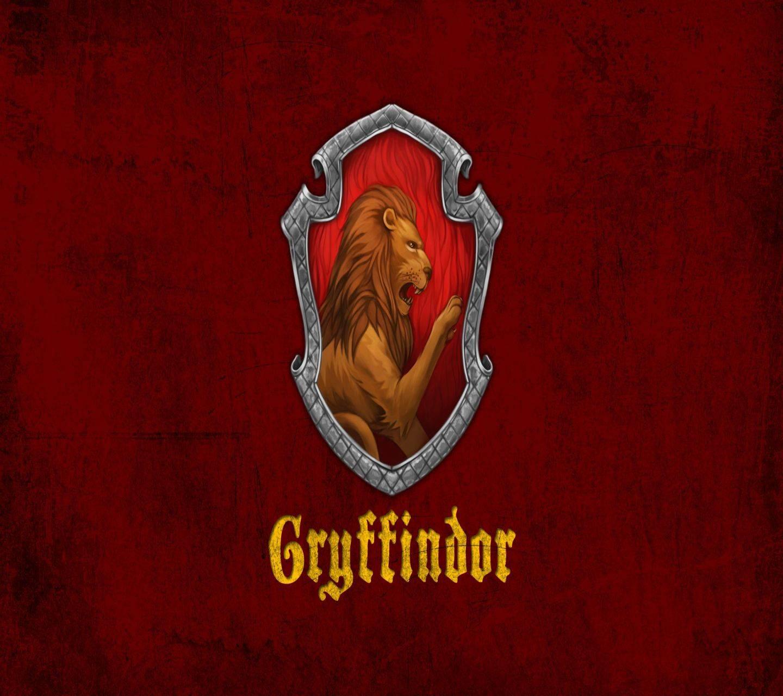 Gryffindor Wallpaper By Chicovissk 97 Free On Zedge