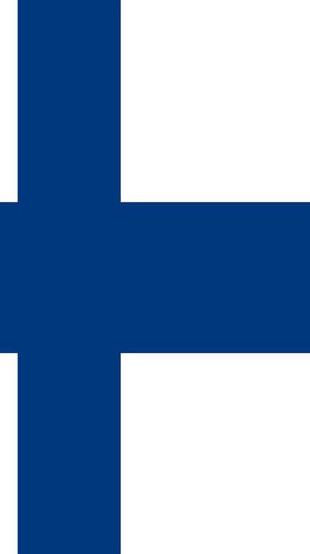 Finlang Flag
