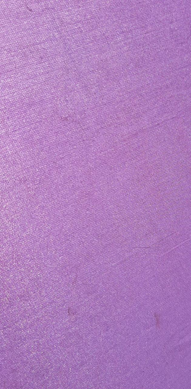 Magenta wallpaper