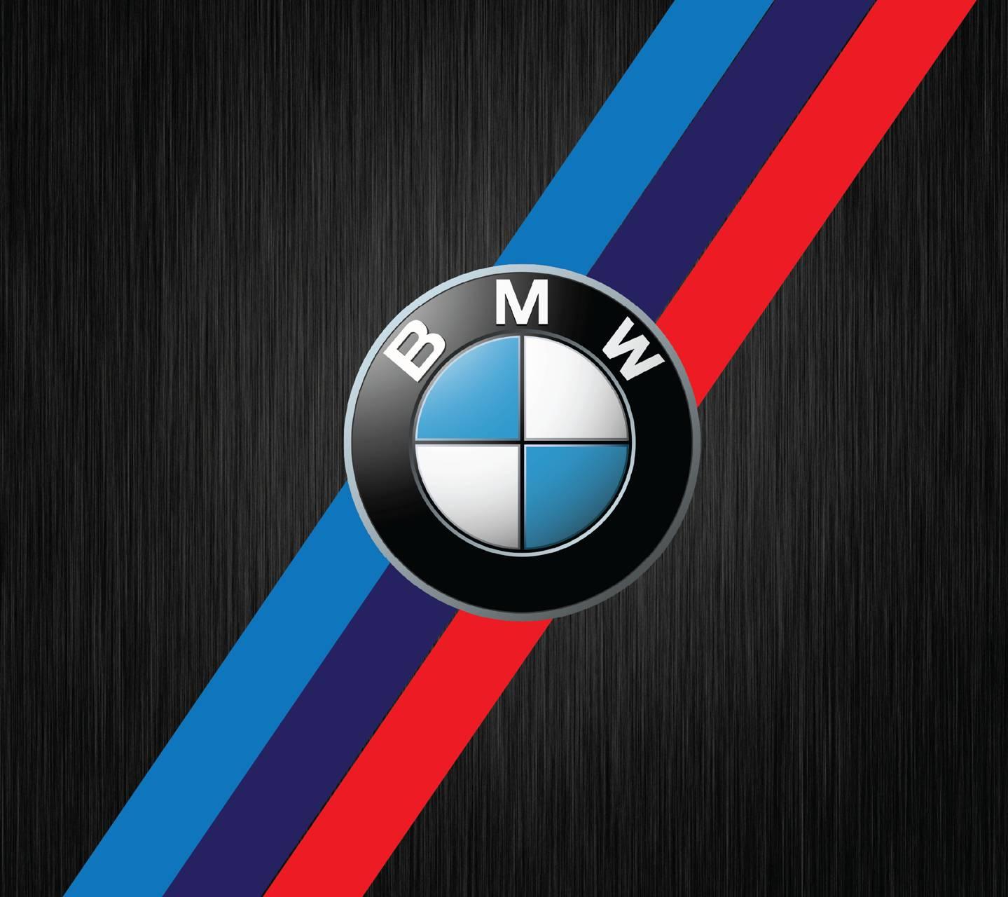 Bmw M Series Wallpaper By Jamesluce2 83 Free On Zedge