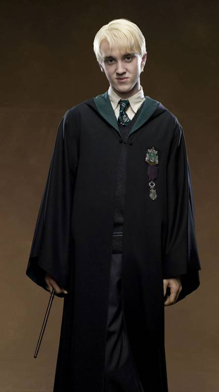 draco malfoy wallpapers free by zedge draco malfoy wallpapers free by zedge