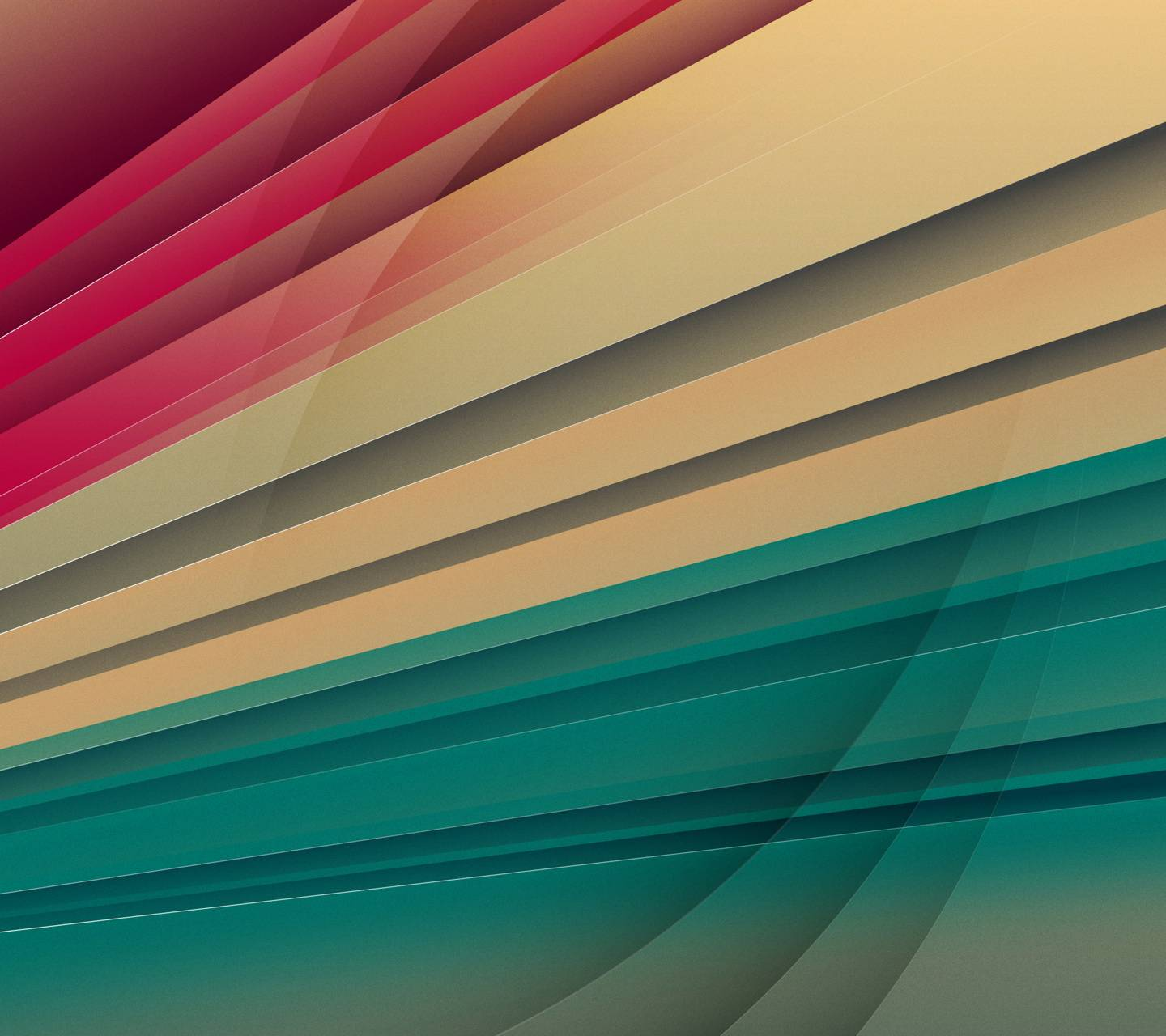 Abstract Line 03