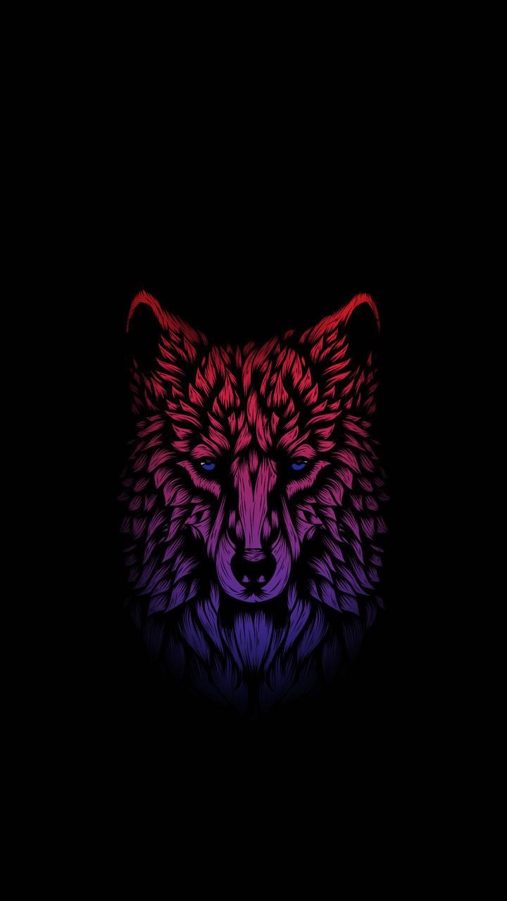 Wolf AMOLED HD