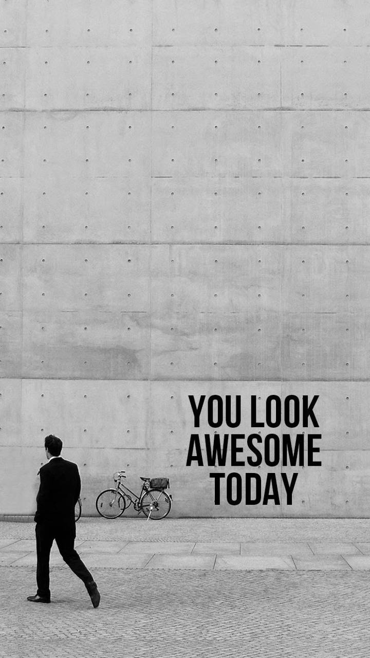 AwesomeToday