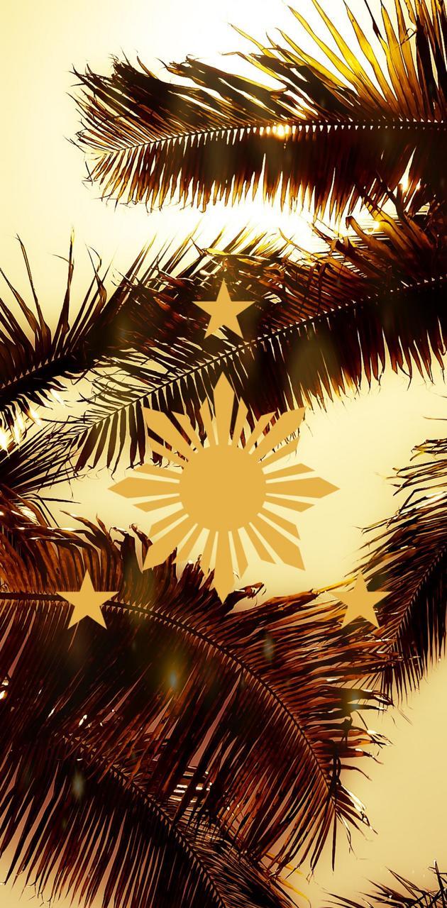 Philippines star