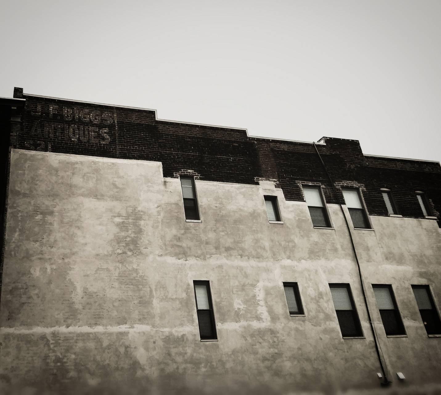 Biggs Building