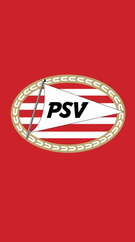 0259e3799 Psv Wallpapers - Free by ZEDGE™