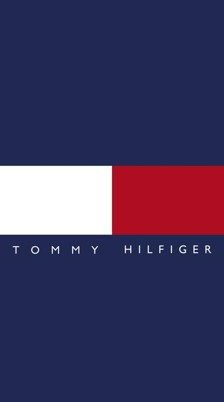 Tommy Hilfiger Wallpapers