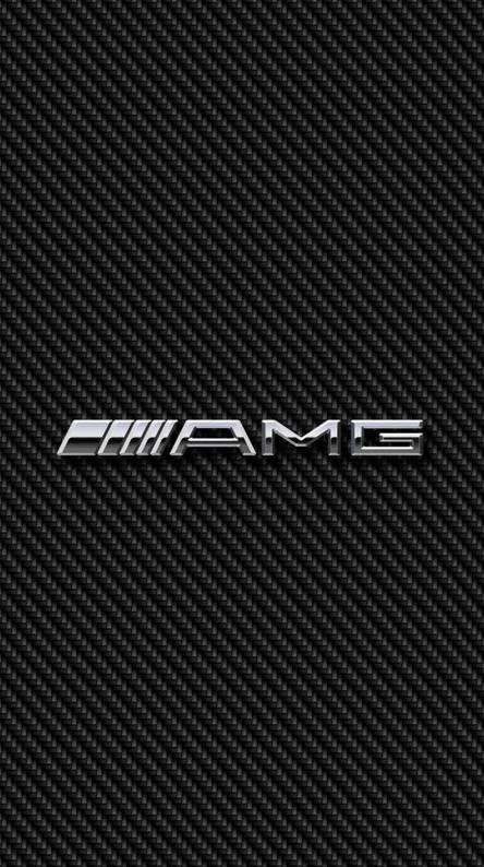 AMG Carbon 2