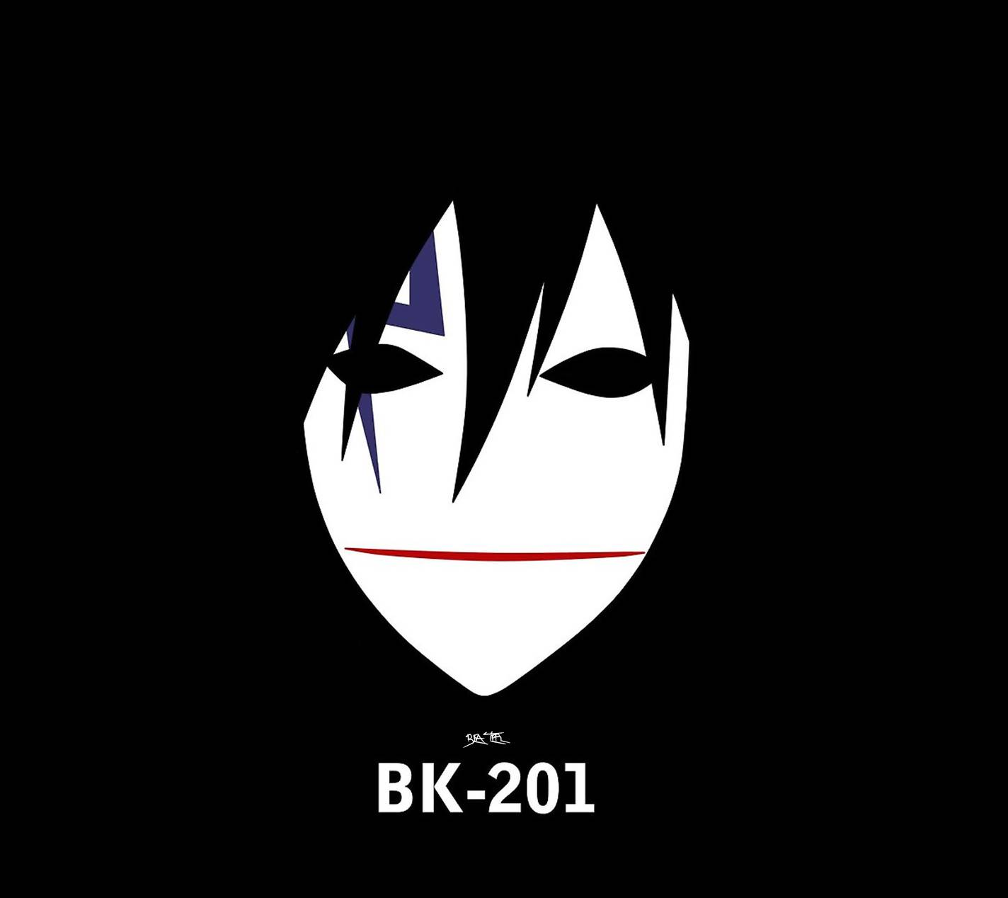 Darker Than Black Wallpaper By Beater Anime 5a Free On Zedge