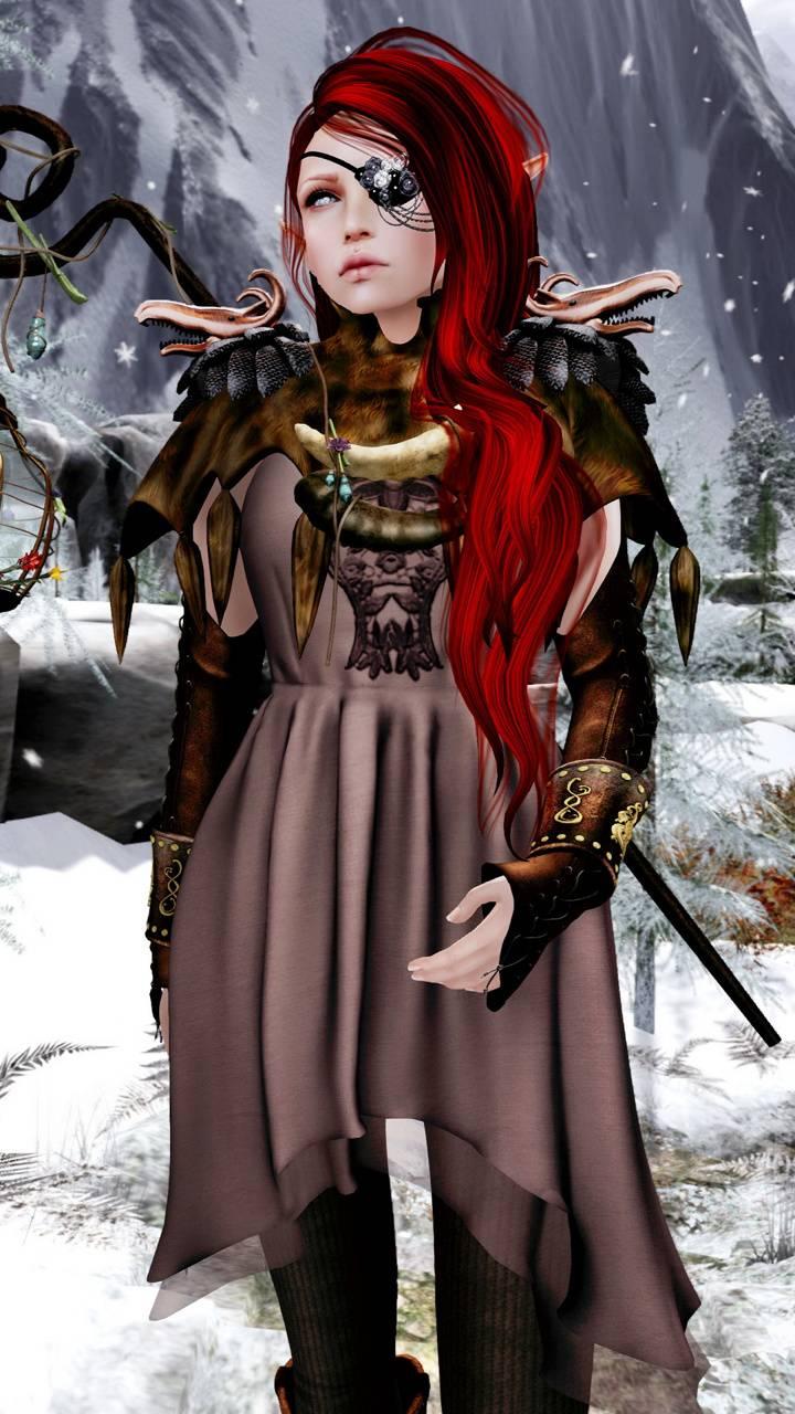 Vikings Clans of War