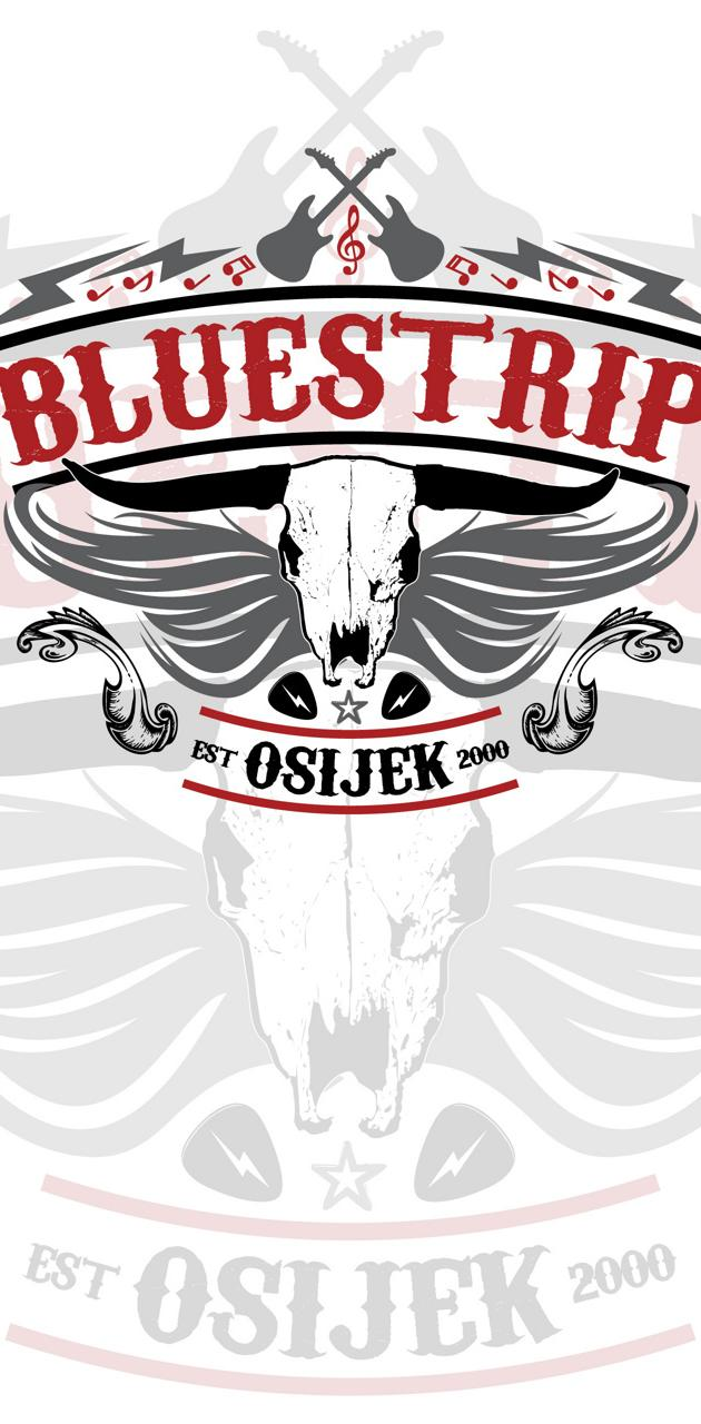 Bluestrip