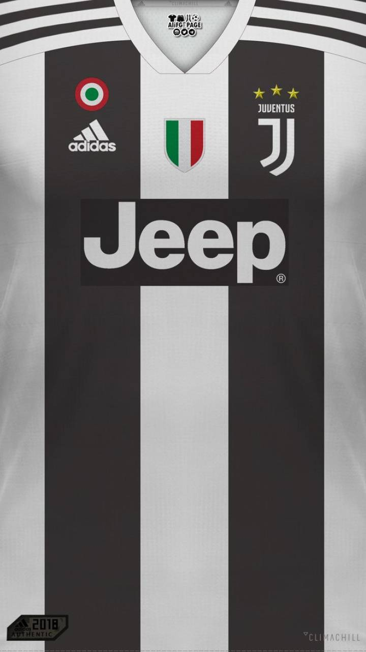 Juventus Wallpaper Android Iphone Wallpaper New Logo Juventus 2020 3d Iphone Wallpaper