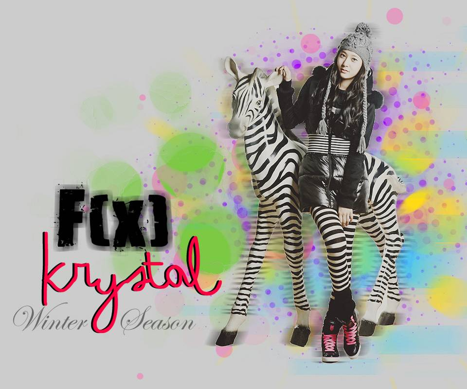 Krystal Winter