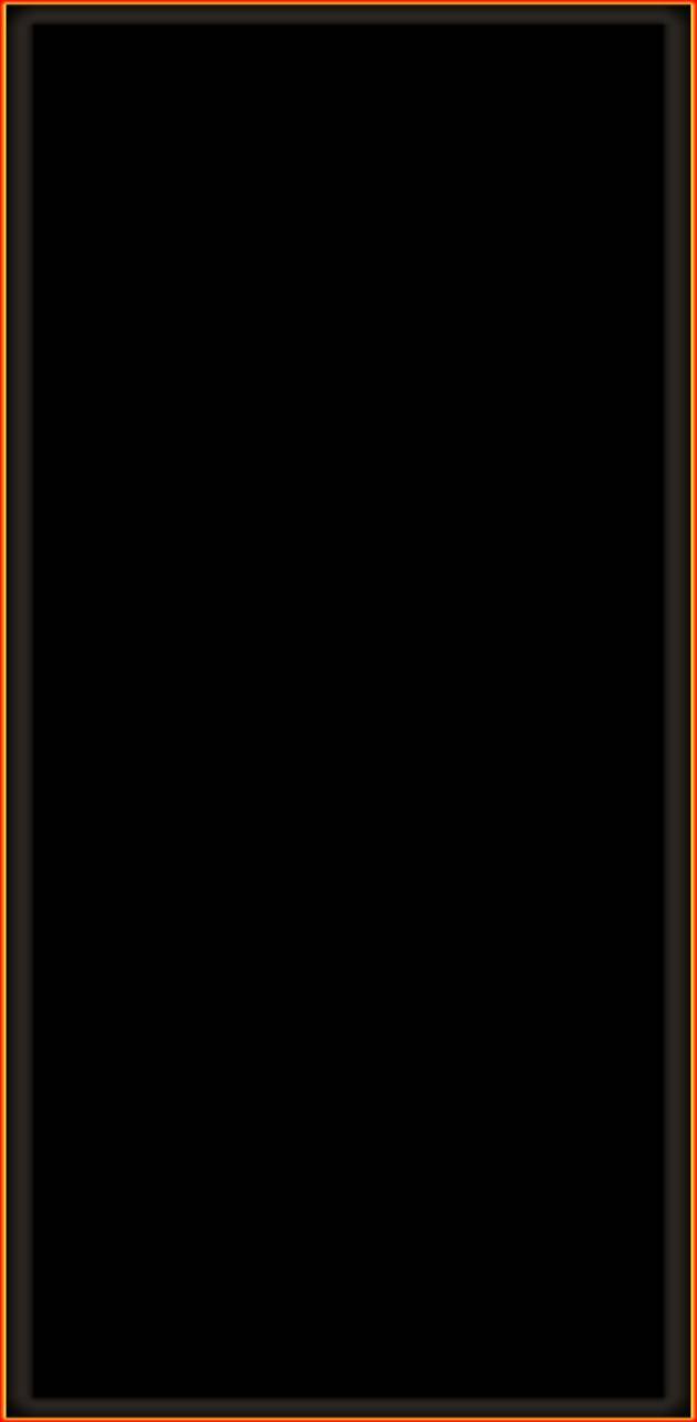 Black Gold LED