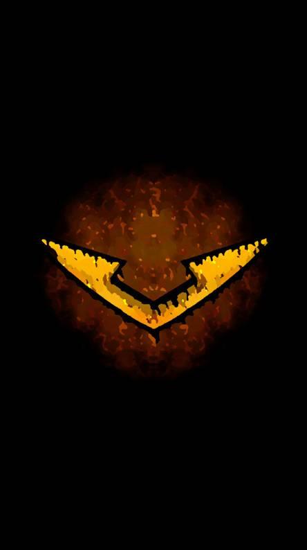 voltron logo v5