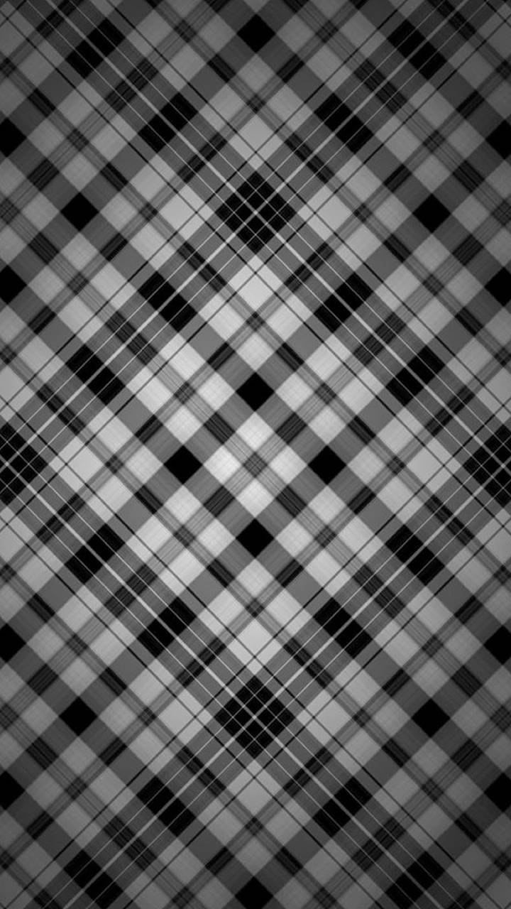 pattern-black-plaid