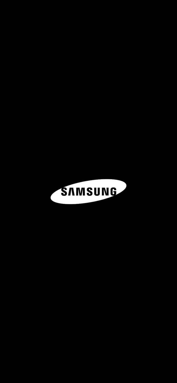 Samsung M10 Wallpaper By Alexashrma 53 Free On Zedge
