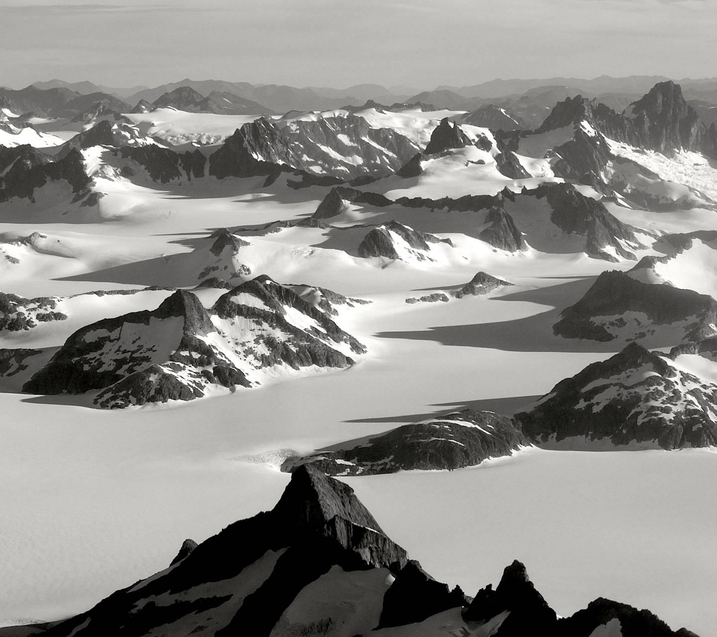 Alaska 9