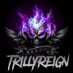 TrillyReign