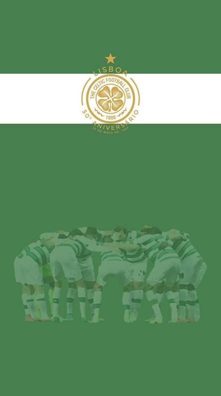 Celtic Ringtones and Wallpapers - Free by ZEDGE™