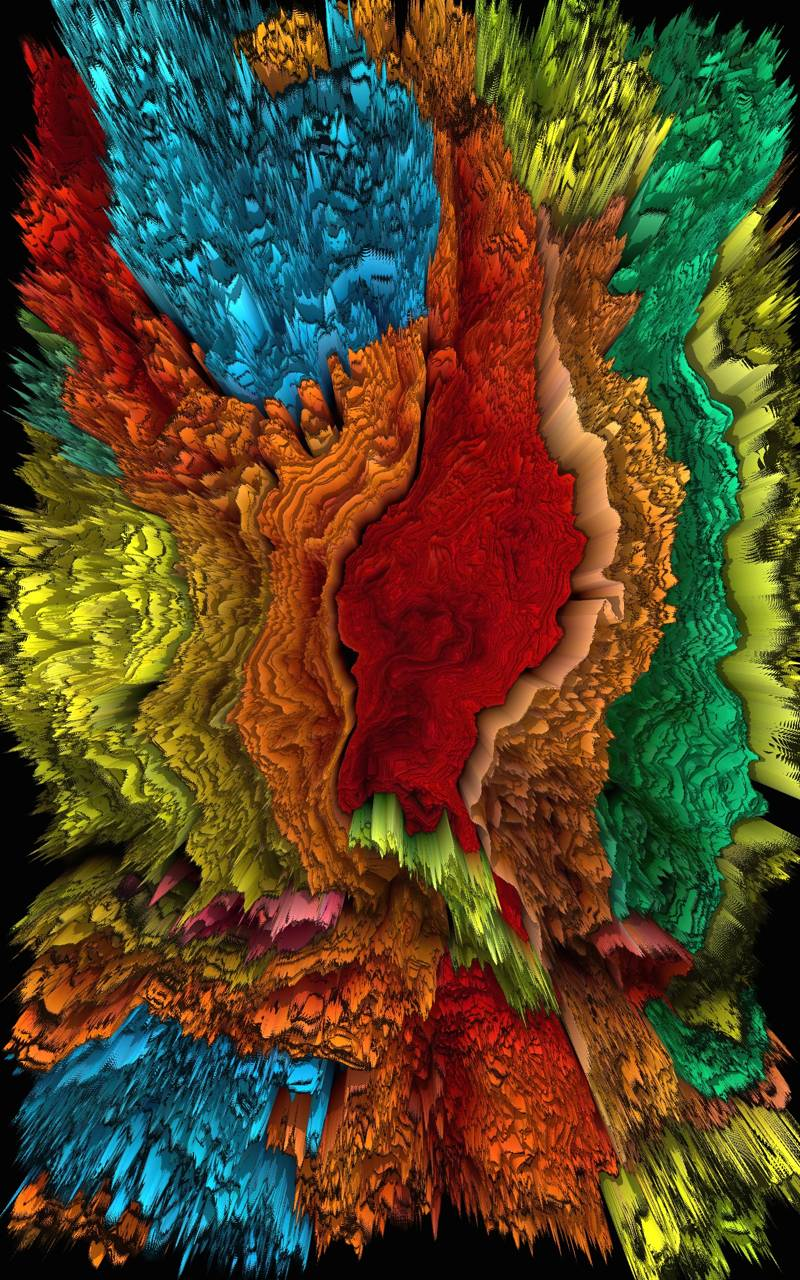 ColourBlastExtreme