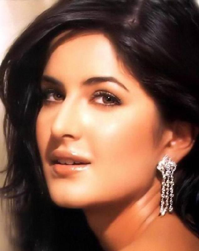 Katrina Beauty