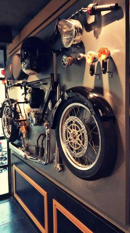 royal enfield ringtones and wallpapers free by zedge royal enfield ringtones and wallpapers