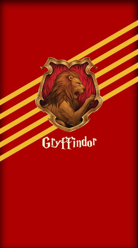 Gryffindor Ringtones And Wallpapers Free By Zedge