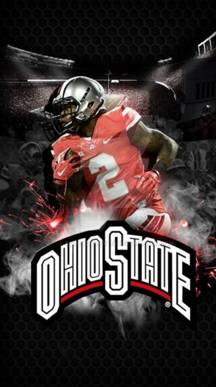 Ohio state Wallpapers - Free by ZEDGE™
