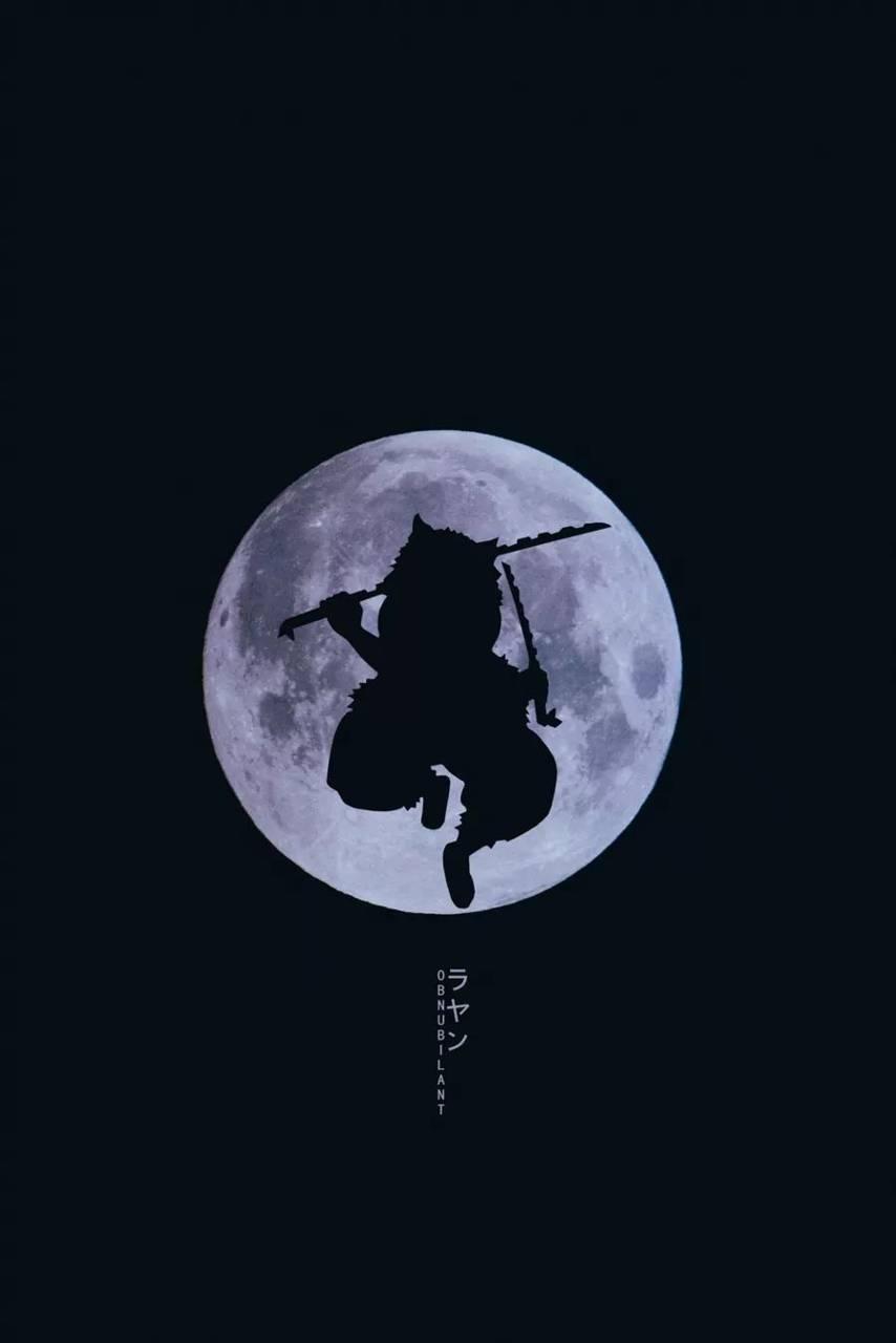 Moon wallpaper by Karirinsan - 2c - Free on ZEDGE™