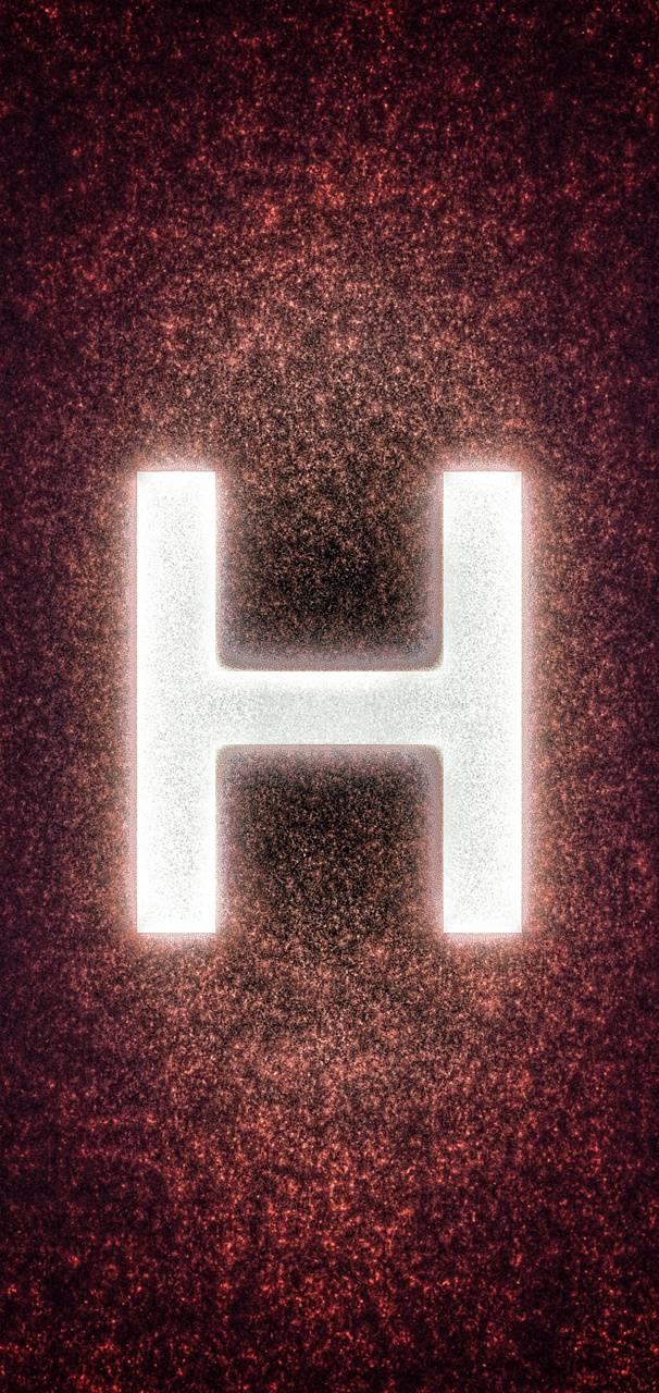 H style