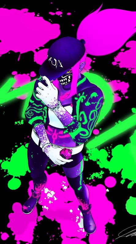 Kda Popstar Ringtones And Wallpapers Free By Zedge