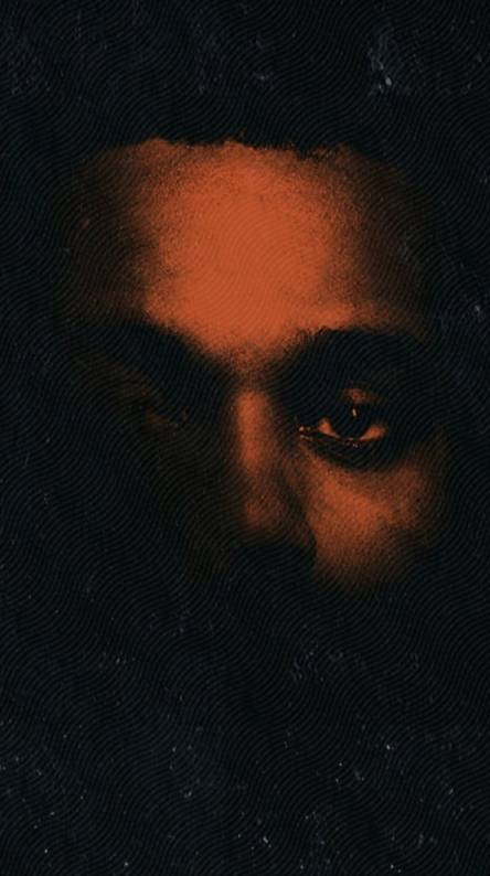 The Weeknd Wallpapers Free By Zedge