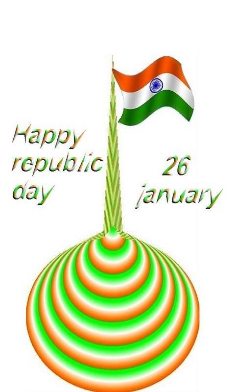 Republic Day-vir695