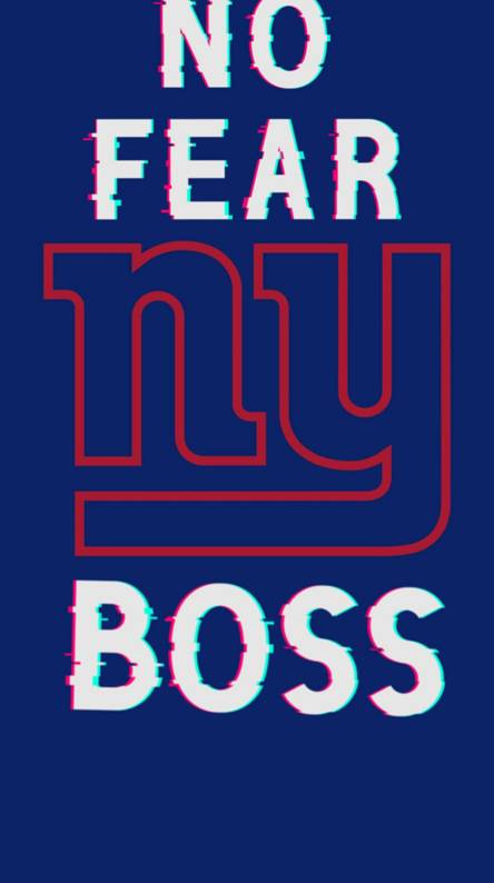 Ny Giants Wallpapers Free By Zedge