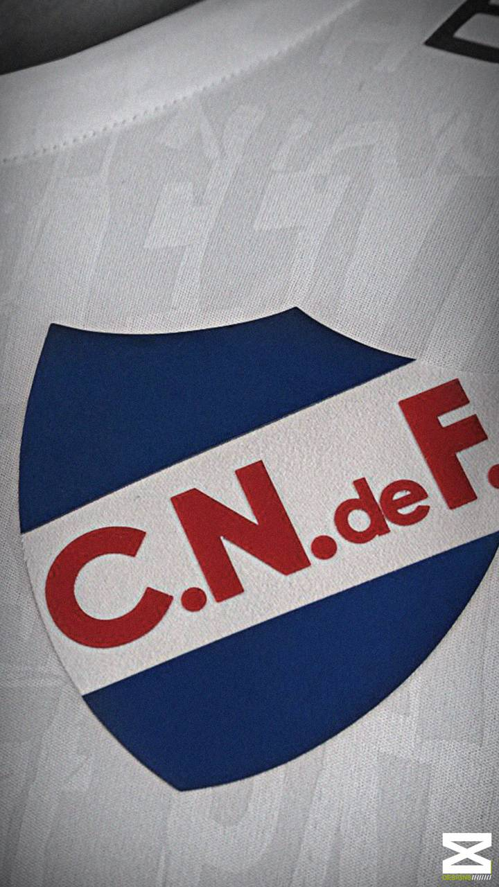 Nacional Camiseta