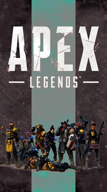 apex legends1