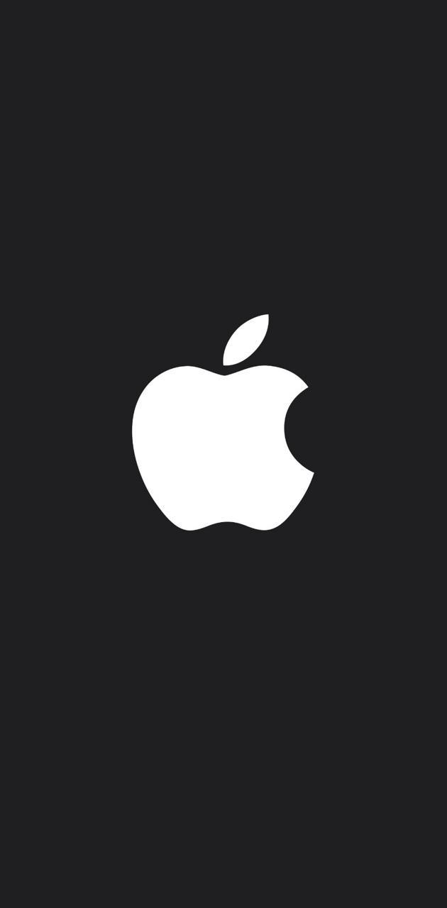 Iphone 6s - Black