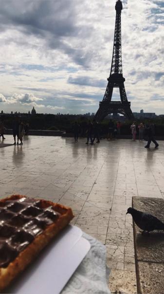 4k Paris v1