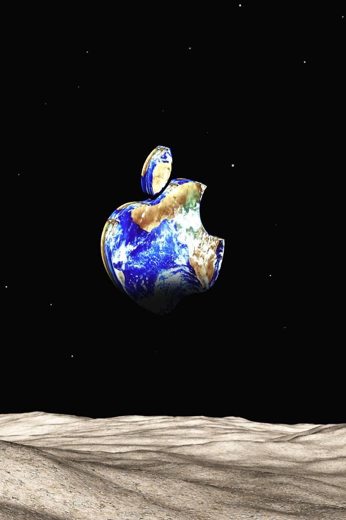 Earthapple